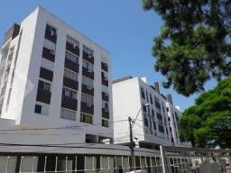 Título do anúncio: Apartamento à venda com 2 dormitórios em Azenha, Porto alegre cod:211145
