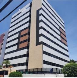 VENDA: 2/4 na Ponta Verde 53,82m2