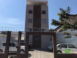 Título do anúncio: Apartamento à venda com 2 dormitórios em Rio branco, Belo horizonte cod:ESS14303