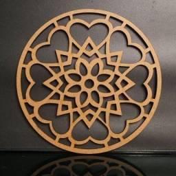 Mandalas Exclusivas Decora