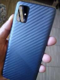 Vendo Samsung  a 51