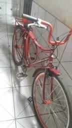 Biicicletas