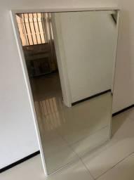 Espelho em MDF