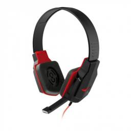 fone de ouvido headset gamer ph073