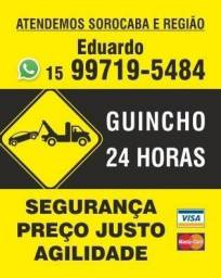Guincho guincho guincho guincho guincho guincho guincho guincho guincho