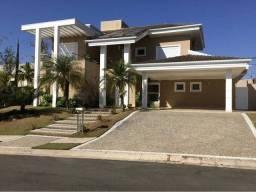 Título do anúncio: Belíssima residência no charmoso Residencial Parque das Araucárias