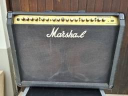 Marshall Valvestate 265