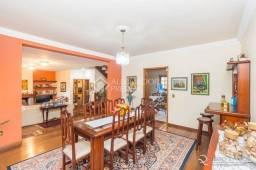 Casa à venda com 4 dormitórios em Vila ipiranga, Porto alegre cod:289824