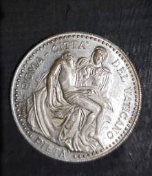 Medalha de Pieta