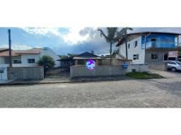 Casa PENHA - SC