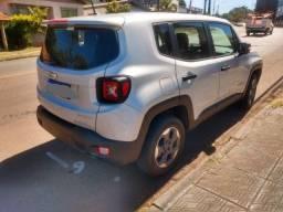 jeep renegade sport 2.0 2016 4x4 diesel