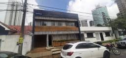 Casa Comercial Na Tamarineira