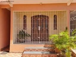 Título do anúncio: Vendo Casa em Itapuã com 2 Quartos