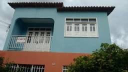 Casa no Centro de Itagibá. Preço imperdível!!!!