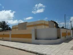 Linda e grande casa em Mangabeira VIII - Cidade Verde
