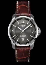 0e961c650a8 Relógio Certina Ds Podium Automático C00140716