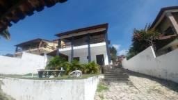 Casa na Praia de Tabatinga, Jacumã, Conde PB