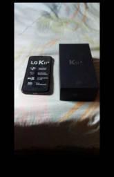 Vendo k11+