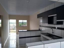 Apartamento com 2 quartos, próximo à Fameta e UFAC