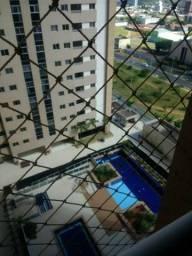 Residencial Boulevard das Palmeiras próximo ao Metrô!!!!