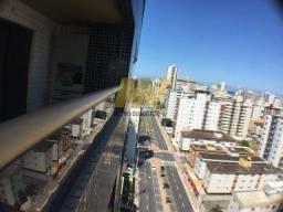Apartamento com 3 dorms, Guilhermina, Praia Grande - R$ 560.000,00, 118,32m² - Codig...