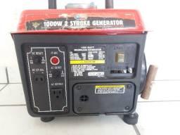 Gerador de energia 1000w Lea anúncio