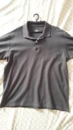 Camiseta Polo Original