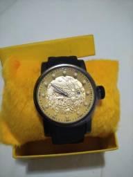 Relógio invicta yakusa S1