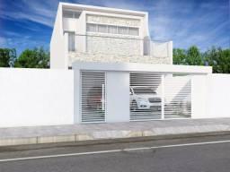 Casa em Heliópolis, Garanhuns/PE