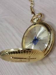 Relógios de bolso Maçom Maçonaria