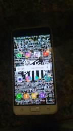 Troco J3 em Iphone 5s