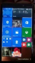 Lumia 930 novinho