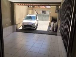 Vendo Casa Térrea - Itararé - 3 Q