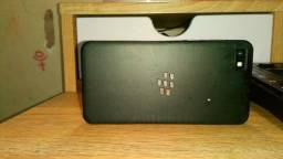 Blackberry Z10 com dock