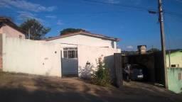 Casa em Bom Despacho MG