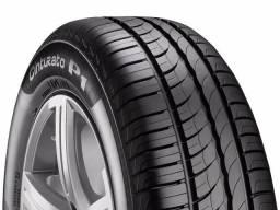 Pneu 195/55r15 Cinturato P1 Plus Pirelli 85v