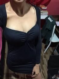 Vestido justo