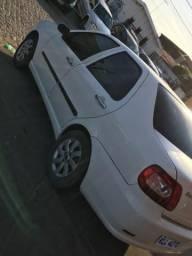 Siena 2008 branco - 2008