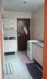 Investimento Residencial Afonso Pena Lindo Apartamento Centro