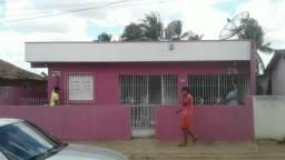Vendo sítio em Paudalho 88 mil reais sítio com casa água e luz