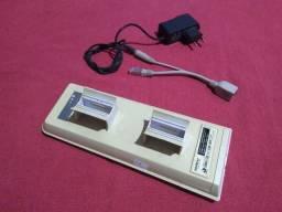 Antena Cpe Wireless Intelbras Wom 5000 Mimo 5ghz 14dbi