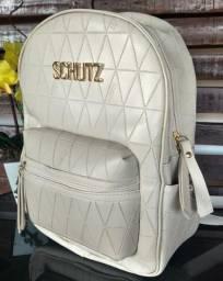 Adquira já sua bolsa da marca Schutz