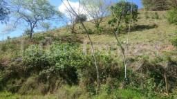 Chácara São Luis, Volta Redonda