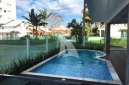 Apartamento de alto padrão pronto para morar, com 2 dormitórios em Palmas do Arvoredo - Go