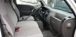 Hyundai Hr - 2010