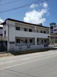 2 Casas novas em olinda perto do Shopping Patteo e do Hiper Bompreço