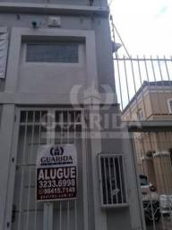 Escritório para alugar em Menino deus, Porto alegre cod:32038