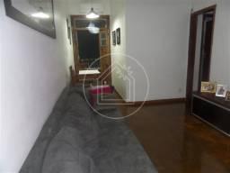 Apartamento à venda com 2 dormitórios em Pechincha, Rio de janeiro cod:732827