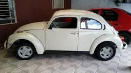 Vw - Volkswagen Fusca 1300l