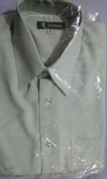 Vendo camisa nunca usada